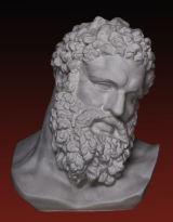B243 Ercole Farnese-Napoli
