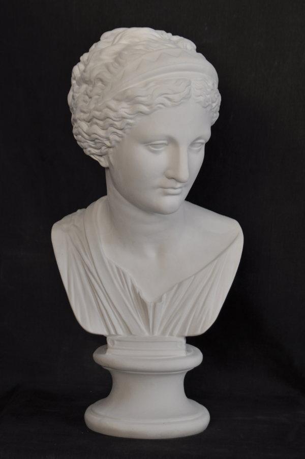 B071 Minerva Neoclassica