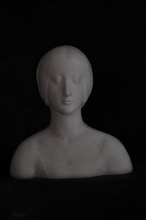 B040 Elenora D'Aragona