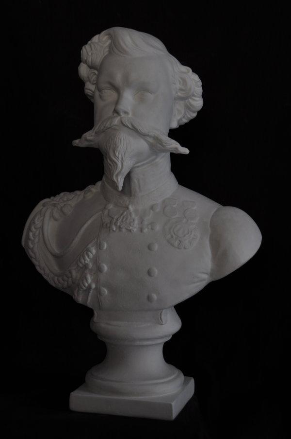 B187 Vittorio Emanuele II