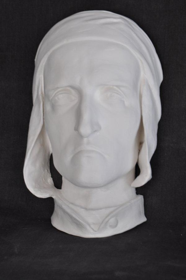 M011 Dante