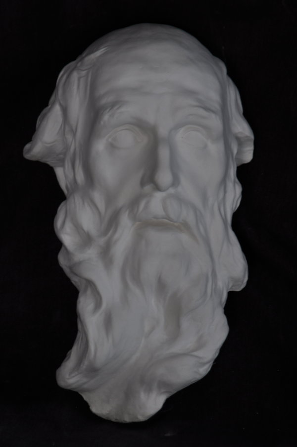 M003   S.Girolamo