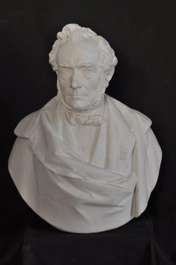 B041 Giovanni Battista Cassinis