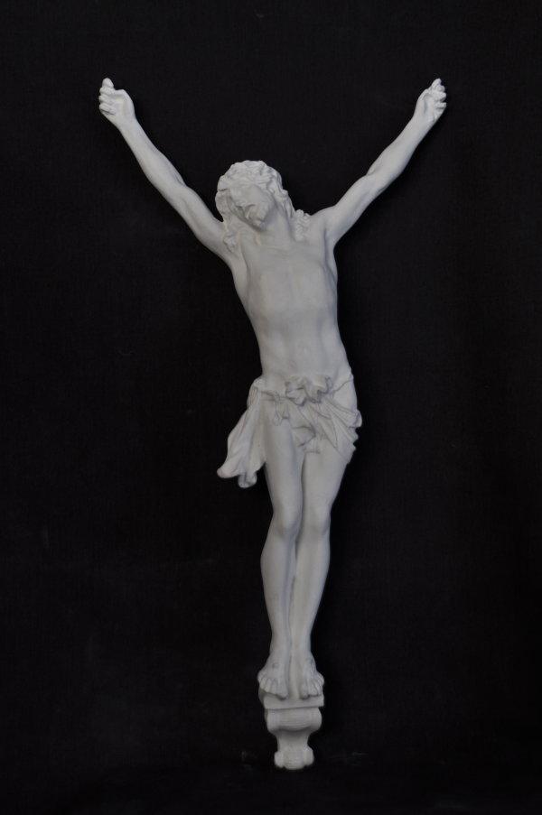 S153 Cristo