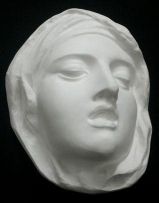 M005 S.Teresa