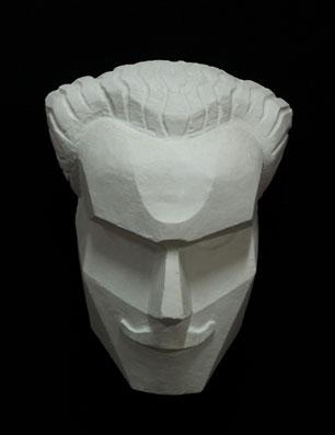 M051  Toscanini-cubista