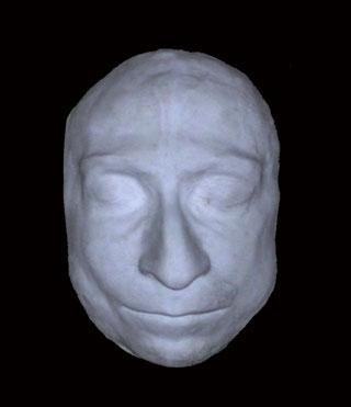M059   S.Carlo Borromeo-mortuaria