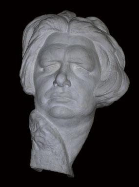 M084  Balzac