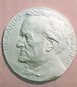 R035  Riccardo Wagner