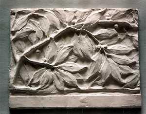 R048  Alloro-foglie