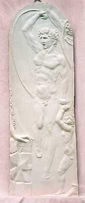 R107   Perseo