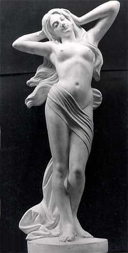 S092 Nudo femminile 1900