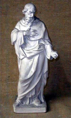 S140 Sant'Antonio abate