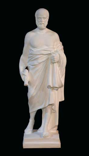 S191 Platone