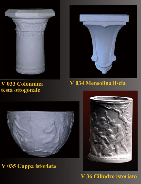V033 V034 V035 V036