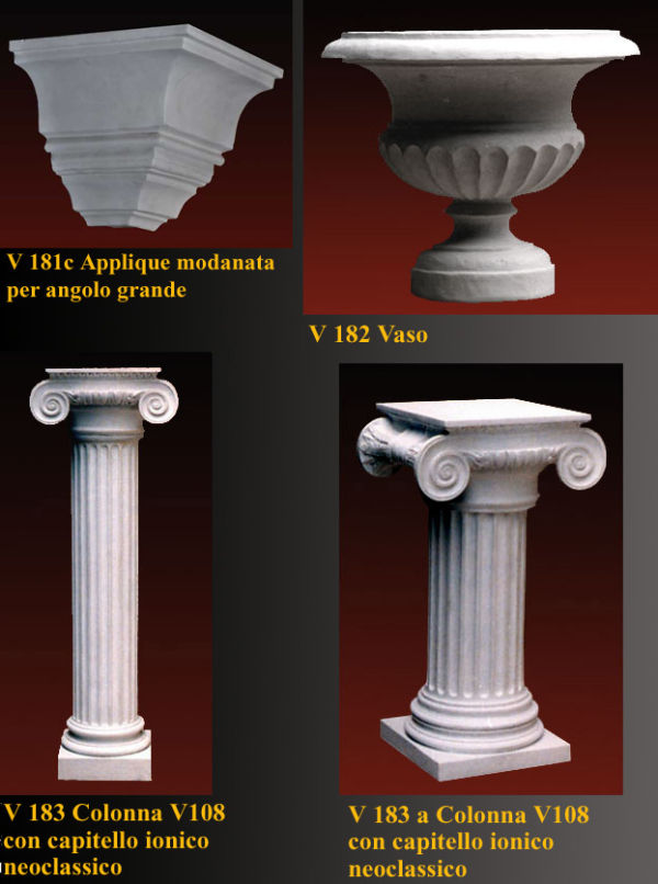 V181c V182 V183 V183a