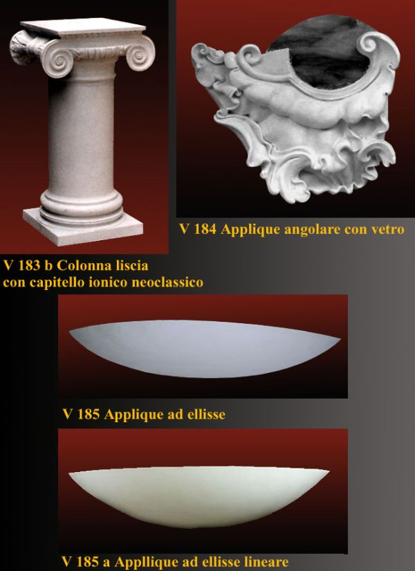 V183b V184 V185 V185a