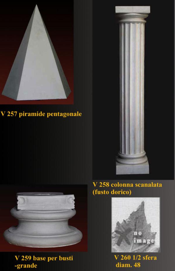 V257 V258 V259 V260