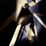 Prism #2
