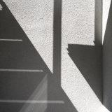 Shades of Light #9