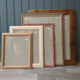 Ready Made Frames