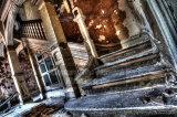 The Ridge Hallway