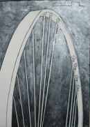 Hulme Arch