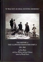The History of the Ullswater Foxhounds 1914-1965 Part Two