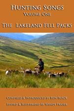 Hunting Songs - The Lakeland Fell Packs