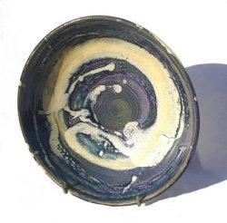 Large bowl