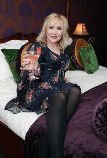 Eastenders Carol Harrison