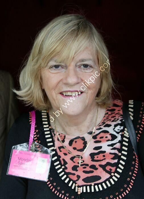 Anne Widdecom