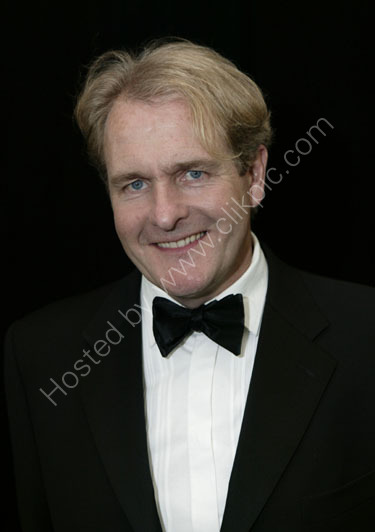 robert bathurst downton