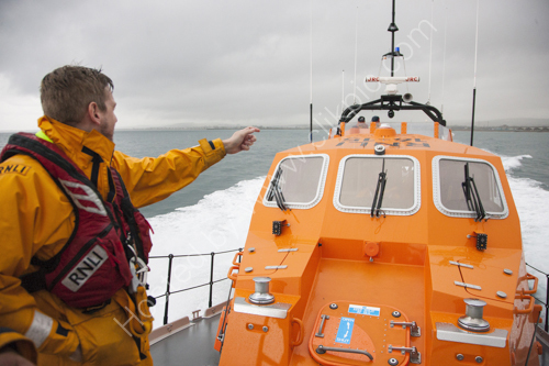 150 Years at Shoreham Lifeboat Station