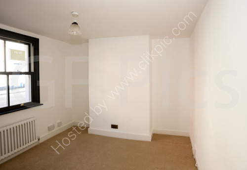 Brighton House for sale pics