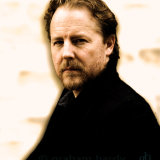Samuel West in 'Blood, Sex and Money'  for BBC Radio 4