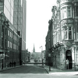 The Old Royal - Church Street