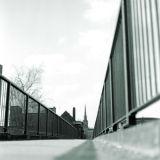 Bridge - Great Charles Street Queensway