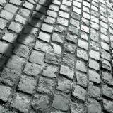 Cobble Stones - Lionel Street