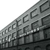 Sk Buildings - Bradford Street