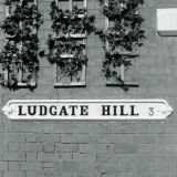 Ivy - Ludgate Hill