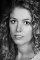Molly - Actor