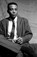 Tyrone  Actor