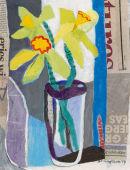 Daffodil Two