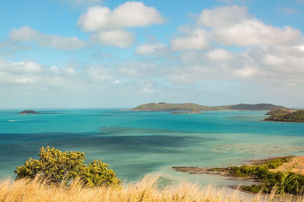 Thursday Island, Torres Strait Islands, Queensland.