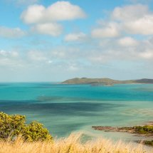 Thursday Island, Torres Strait Islands, Queensland.