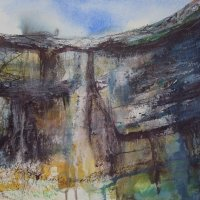 Malham Cove Sold