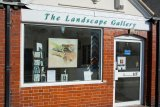 TheLandscapeGallery