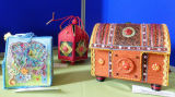 embroiderers guild 2