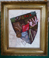 embroiderers guild 6